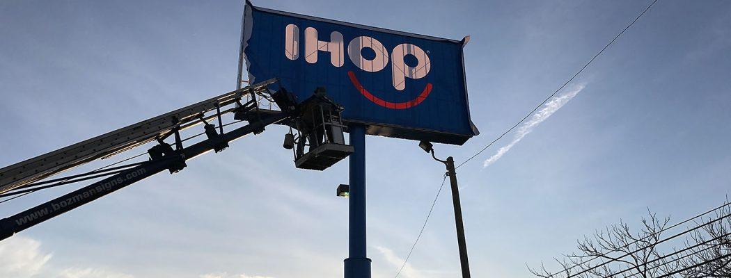 IHOP.lr
